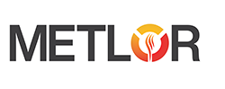 Metlor Logo